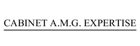 Cabinet A.M.G EXPERTISE - Expert immobilier Aix en Provence